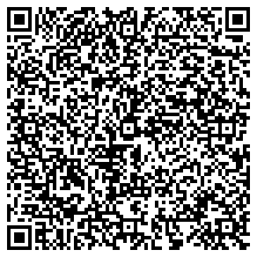 QR-код с контактной информацией организации Интернет-магазин «Pro-electro», Общество с ограниченной ответственностью