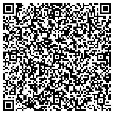 QR-код с контактной информацией организации Формула комфорта