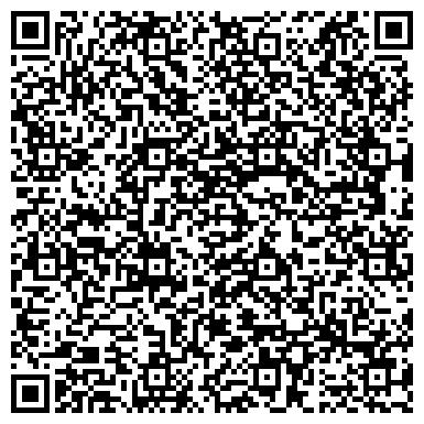 """QR-код с контактной информацией организации ЧП """"БризТехнология"""""""