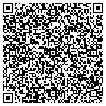QR-код с контактной информацией организации ООО ЦАРИЦЫНСКАЯ СТРОИТЕЛЬНАЯ КОМПАНИЯ 2005