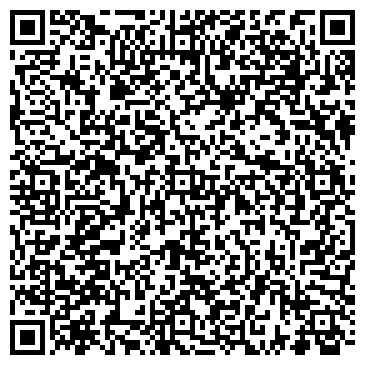 QR-код с контактной информацией организации Орел Д.В., ФЛП