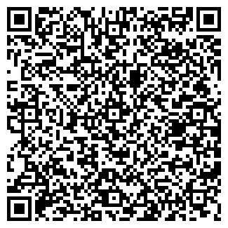 QR-код с контактной информацией организации ДоКа