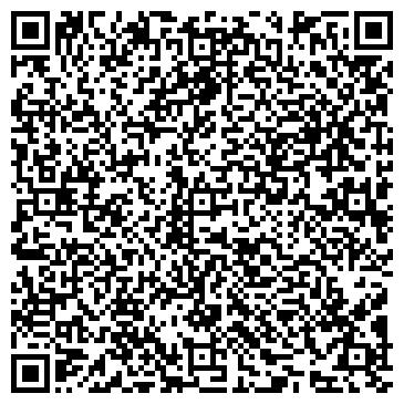 QR-код с контактной информацией организации Интернет мастерская -