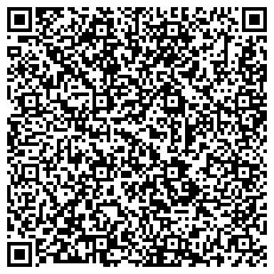 """QR-код с контактной информацией организации Товариство з обмеженою відповідальністю Група компаній """"Абсолют Інжиніринг"""""""