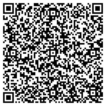 QR-код с контактной информацией организации ООО ЭЛИТ-СТРОЙ ГРУПП