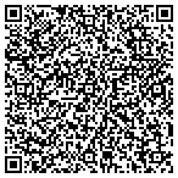 """QR-код с контактной информацией организации OOO """"Полтаваэлектросервис"""""""