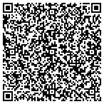 """QR-код с контактной информацией организации ЧП """"Монтаж-Технология"""""""