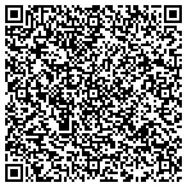 QR-код с контактной информацией организации Общество с ограниченной ответственностью ТОВ «Елефант-комфорт»