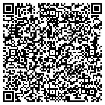 QR-код с контактной информацией организации ЧП Соценко Д.А.