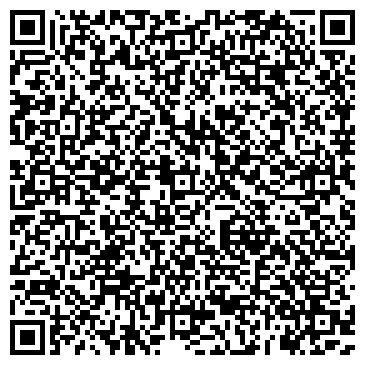 QR-код с контактной информацией организации Общество с ограниченной ответственностью ООО «Донбасс Инжиниринг плюс»