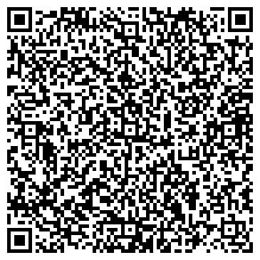 QR-код с контактной информацией организации ООО МАСТЕР МАРИО