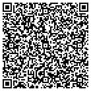 QR-код с контактной информацией организации Бассейны, фонтаны, водоемы.