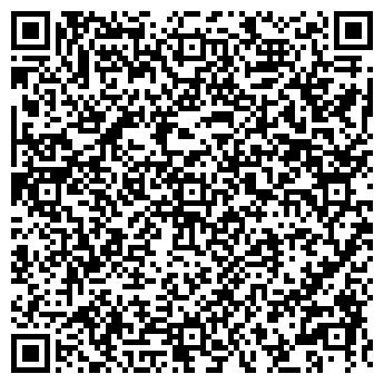 QR-код с контактной информацией организации Частное предприятие «КЛИМАТ-ПЛЮС» ЧП
