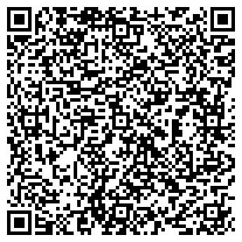 QR-код с контактной информацией организации Корпорация ЧП «Сантехмен»