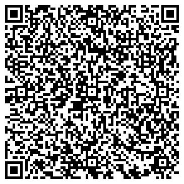 """QR-код с контактной информацией организации ООО """"ПОЛИАРТ"""""""