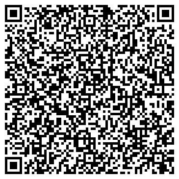 QR-код с контактной информацией организации Частное предприятие Чп Порхун