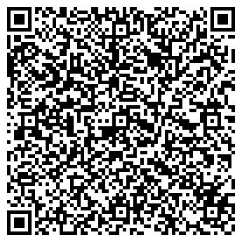 QR-код с контактной информацией организации Общество с ограниченной ответственностью ТОВ «Либідьліфт»