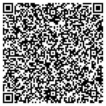 QR-код с контактной информацией организации Общество с ограниченной ответственностью ООО «Свитло»