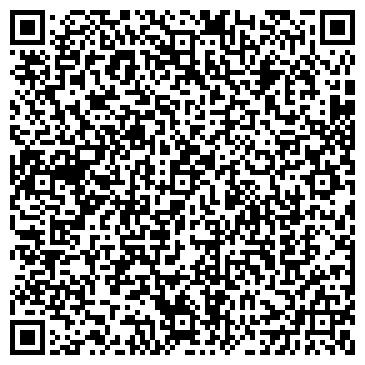 QR-код с контактной информацией организации Общество с ограниченной ответственностью ООО «Автодвор Торговый Дом»