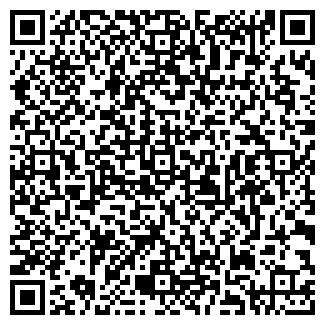 QR-код с контактной информацией организации Общество с ограниченной ответственностью MITLA