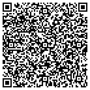 QR-код с контактной информацией организации НАСОСЫ ЭЦВ