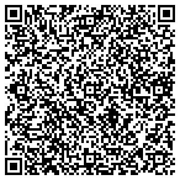 QR-код с контактной информацией организации Частное предприятие ЧП Кучик Ю. Д.