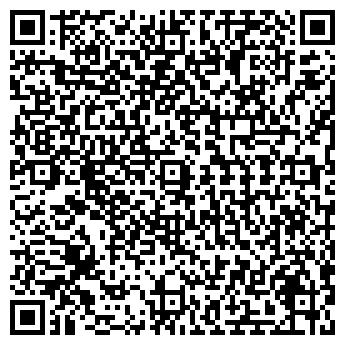 QR-код с контактной информацией организации Спд «жуля»