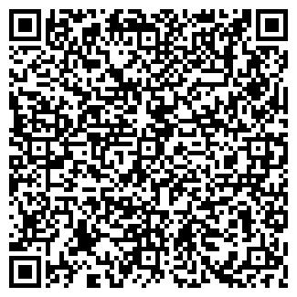 QR-код с контактной информацией организации Частное предприятие ЧП «ЭЛАТИОН»