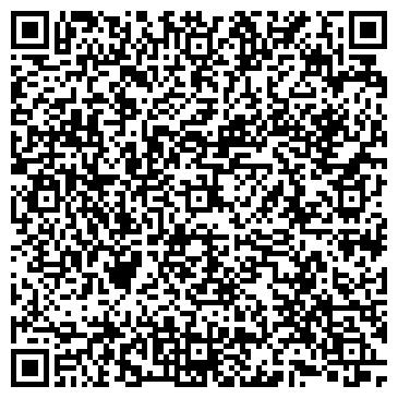 QR-код с контактной информацией организации ВОЛГОГРАДСТРОЙКОМПЛЕКТ, ОАО