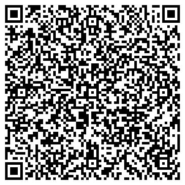 QR-код с контактной информацией организации Инвестсоюзтехнология, ООО