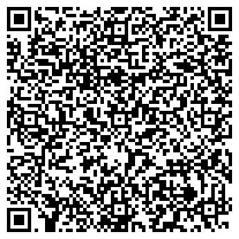 QR-код с контактной информацией организации Частное предприятие ЧП Семенов