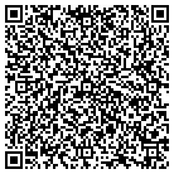 """QR-код с контактной информацией организации ФЛ-П """"МЕЛЬНИК"""""""