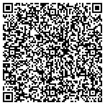 """QR-код с контактной информацией организации Субъект предпринимательской деятельности Центр """"САД-Мастер"""""""