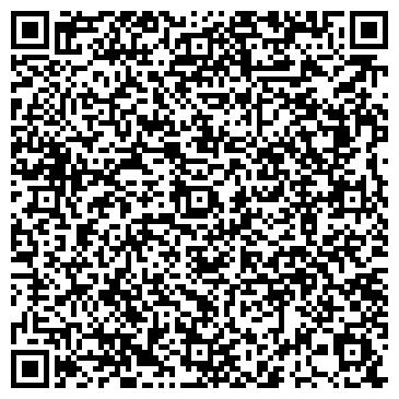 QR-код с контактной информацией организации KARCHER Хмельницкий