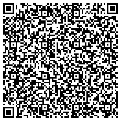 """QR-код с контактной информацией организации ЧП""""АвтоВорота Днепр"""""""