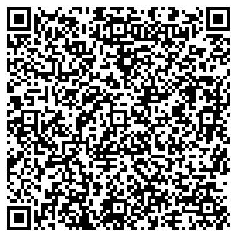 QR-код с контактной информацией организации ВОЛГОСПЕЦПРОМ