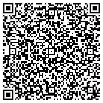 """QR-код с контактной информацией организации Corp. """"Защитные роллеты"""""""