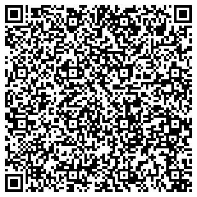 """QR-код с контактной информацией организации Общество с ограниченной ответственностью Киевский филиал """"Азовэнергомаш"""" ООО"""