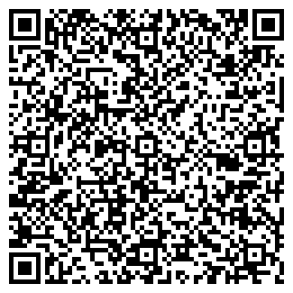 QR-код с контактной информацией организации Автолаб