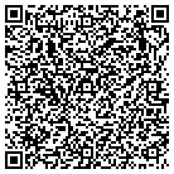 QR-код с контактной информацией организации Gold Style Studio