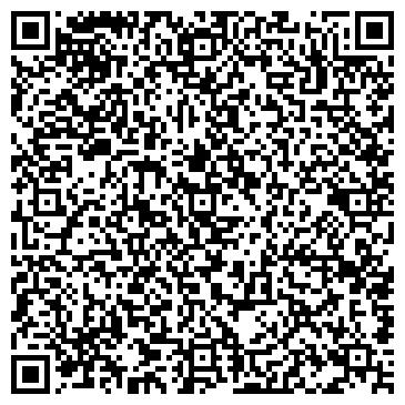 QR-код с контактной информацией организации ООО Бердянские насосы