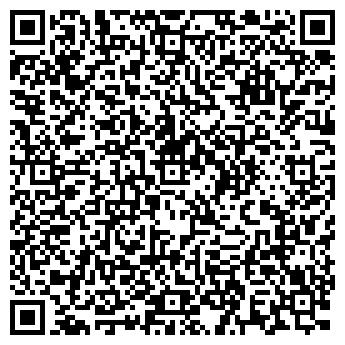"""QR-код с контактной информацией организации ЧП """"Иванов Валерий"""""""