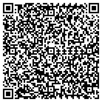 QR-код с контактной информацией организации ONKLIK.BY