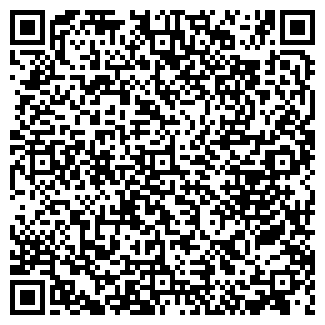 QR-код с контактной информацией организации Частное предприятие OKтюнинг