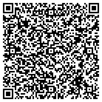QR-код с контактной информацией организации Общество с ограниченной ответственностью ООО «Курс»