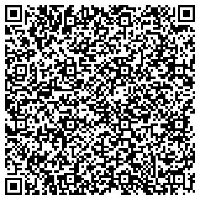 """QR-код с контактной информацией организации """"Автовинил"""" Студия Автостайлинга"""