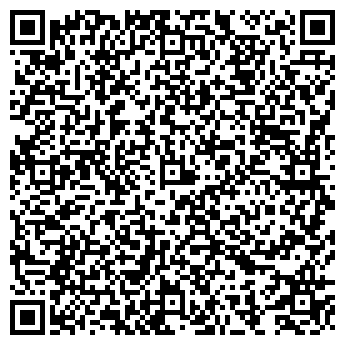 """QR-код с контактной информацией организации TS """"АВТОМАНИЯ"""""""