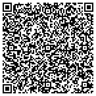 """QR-код с контактной информацией организации СТО """"Универсал-Авто"""""""