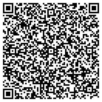 QR-код с контактной информацией организации ГОРОБЦОВА Л. А., ЧП