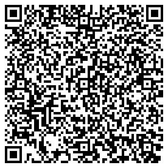 QR-код с контактной информацией организации ЧП Ролворота